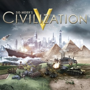CIV5_LAYERED_ART
