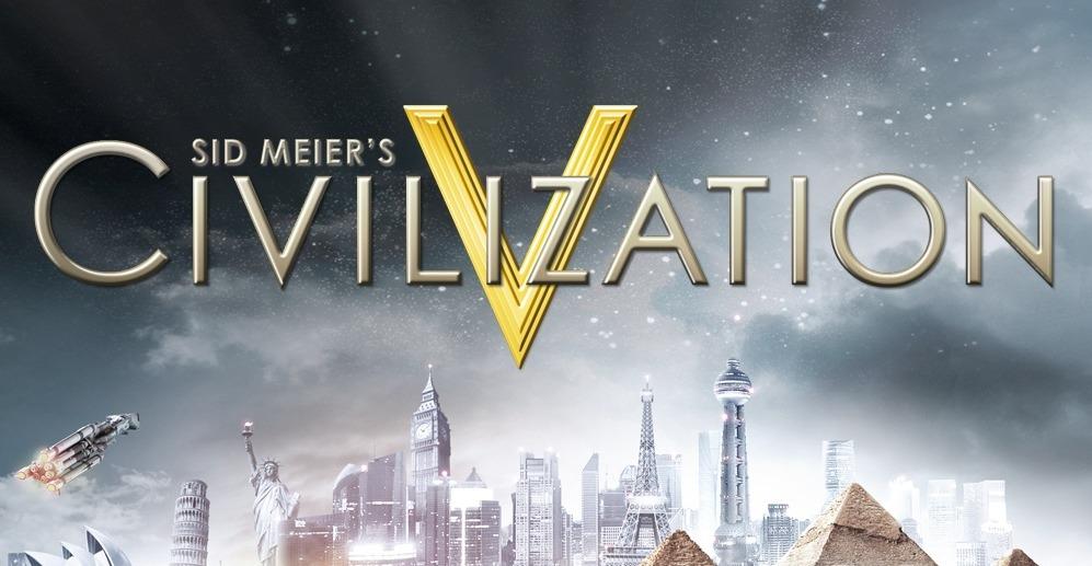 Sid Meier's Civilization V, para políticos frustrados