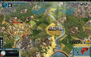 Civ5Screen0077