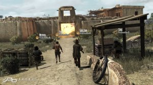 red_dead_redemption-1269242