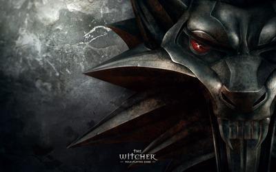 The Witcher: Aventuras en Temeria