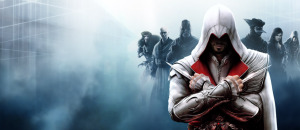 AssassinsCreedBrotherhood_Hero_vf2