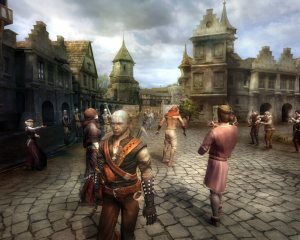 witcher1_large