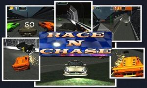 race n chase