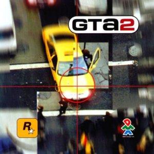 GTA2-Boxart