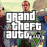 Grand Theft Auto... Desde abajo hasta la cima (Parte 4)