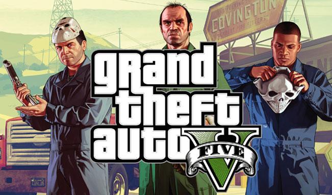 Grand Theft Auto… Desde abajo hasta la cima (Parte 4)