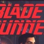 Blade Runner. Aventura casi perfecta