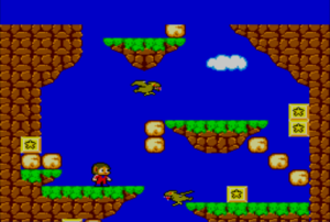 alex-kidd-in-miracle-world-cena