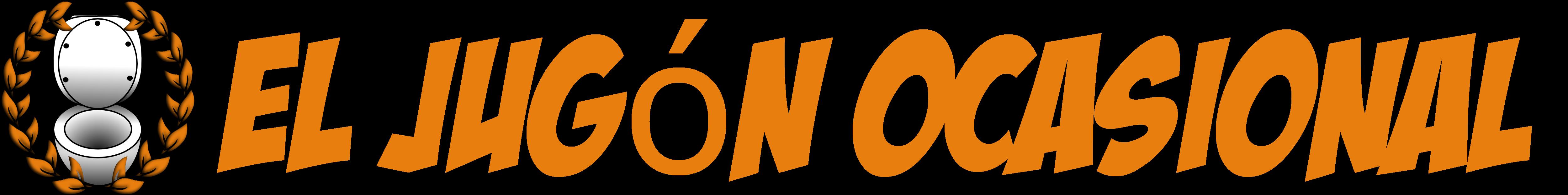 El Jugón Ocasional