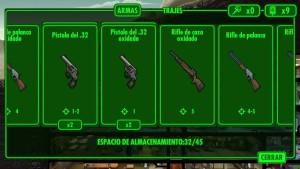 Fallout-Sheltermenu