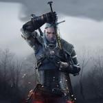 The Witcher III: Wild Hunt. El mejor rol de la historia