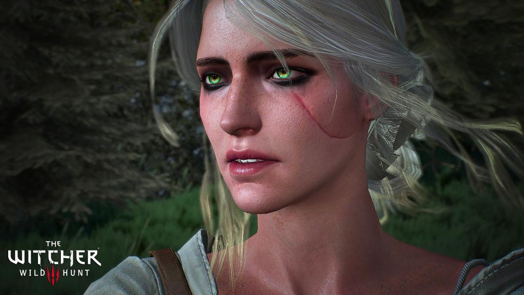 The Witcher III: La ídola de todos los Frikazos de la Saga de Geralt