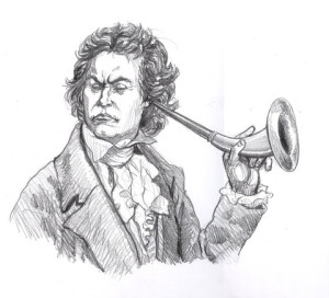 Beethoven_Deaf_by_Artigas_large