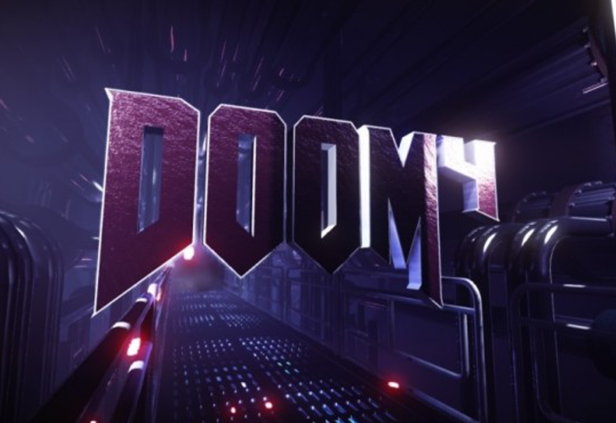 Doom-4-feature-672x372
