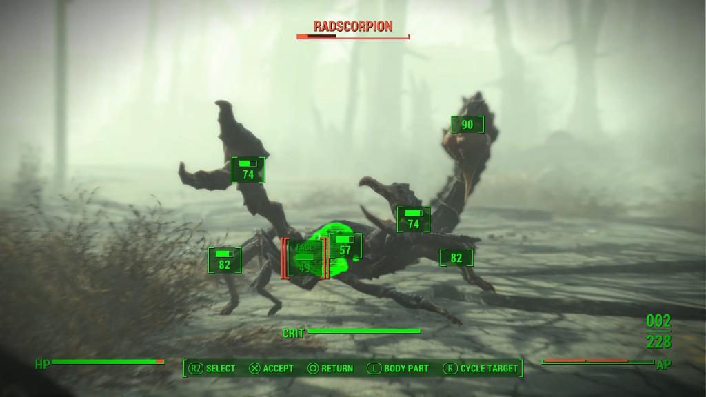 Fallout-4-VATS-1-1024x576