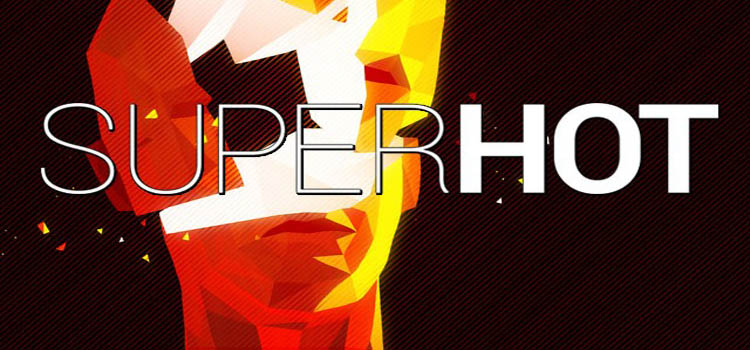 SUPERHOT-Pc-Game-Free-Download-1