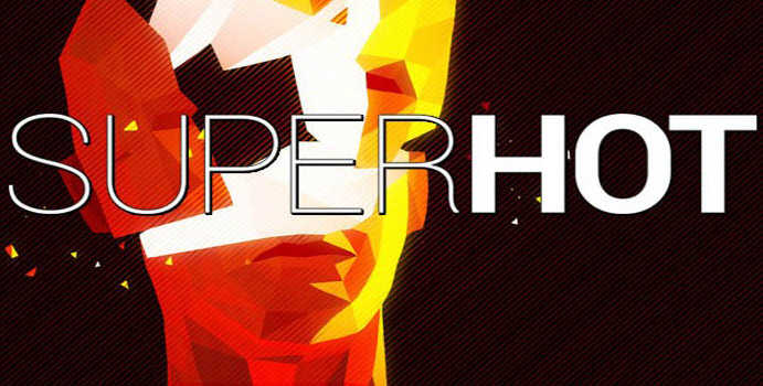 SUPERHOT-Pc-Game-Free-Download-2