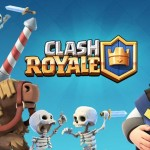 Clash Royale: Guía de Cartas - Tropas