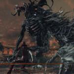 Bloodborne. Guía de jefes finales: Bestia Clérigo
