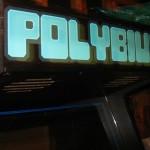 Polybius. ¿Leyenda o realidad?