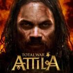 Cover_total-war-attila-title-cover-logo-gamoha