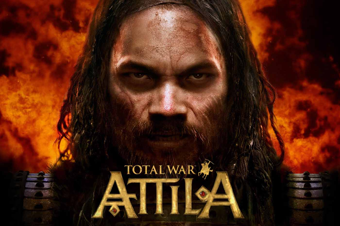 Cover_total-war-attila-title-cover-logo-gamoha