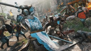 for-honor-e3-screenshot-6-1500x844