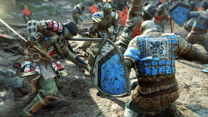 for-honor-oni-1
