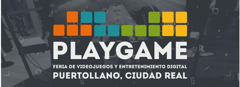 PlayGame Puertollano