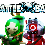 Battle Bay: los consejos que nadie se lee