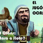 Clash of Clans: Aguantará a flote?