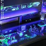 Los 5 mejores ordenadores que todo jugón debería tener