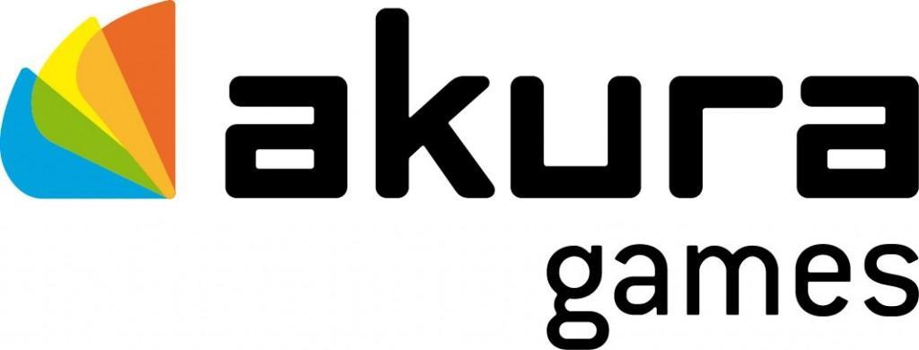 Akura Games